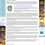 Forex Peace Army - Biz Wire Express- discover power of giving