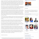 Forex Peace Army Strongly Believes in Tithing – As Featured in Business Journal of Phoenix