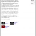 Forex Peace Army - KAUZ-TV CBS-6 (Wichita Falls, TX)- discover power of giving