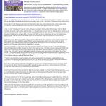 Forex Peace Army - KSLA CBS-12 (Shreveport, LA)- discover power of giving
