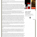 Forex Peace Army Strongly Believes in Tithing – As Featured in KVOR 740-AM (Colorado Springs, CO)