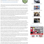 Forex Peace Army - News & Observer (Raleigh, NC)- discover power of giving