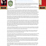 Forex Peace Army - Socialmulti- discover power of giving