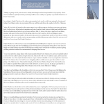 Forex Peace Army Strongly Believes in Tithing – As Featured in Value Investing News