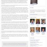 Dmitri Chavkerov - Atlanta Business Chronicle- considering stable investment options