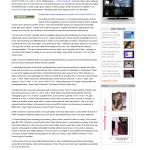 Dmitri Chavkerov - Aving Global News Network | English- considering stable investment options