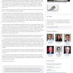 Dmitri Chavkerov for Investors about Stable Funds – As Featured in Charlotte Business Journal