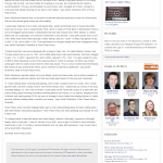 Dmitri Chavkerov for Investors about Stable Funds – As Featured in Dallas Business Journal