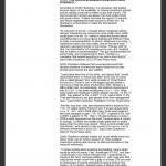 Dmitri Chavkerov - Denton Record-Chronicle- considering stable investment options