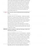 Dmitri Chavkerov - Digestopedia- considering stable investment options