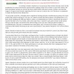 Dmitri Chavkerov - Inside Banking- considering stable investment options