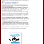 Dmitri Chavkerov - KFJX-TV FOX-14 (Pittsburg, KS)- considering stable investment options