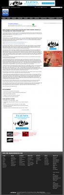 Dmitri Chavkerov -  KHNL-TV NBC-8 (Honolulu, HI) - considering stable investment options