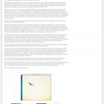 Dmitri Chavkerov - KUSI-TV IND-51 (San Diego, CA)- considering stable investment options
