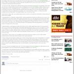 Dmitri Chavkerov - Market Intelligence Center- considering stable investment options
