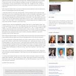 Dmitri Chavkerov for Investors about Stable Funds – As Featured in Sacramento Business Journal