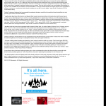 Dmitri Chavkerov - WLBT NBC-3 (Jackson, MS)- considering stable investment options