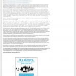 Dmitri Chavkerov - WPFO-TV FOX-23 (Portland, ME)- considering stable investment options