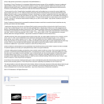Dmitri Chavkerov - WRCB-TV NBC-3 (Chattanooga, TN)- considering stable investment options