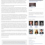 Dmitri Chavkerov for Investors about Stable Funds – As Featured in Washington Business Journal