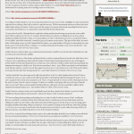 Dmitri Chavkerov for Investors about Stable Funds – As Featured in Worth