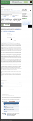 Dmitri Chavkerov -  Value Investing News - considering stable investment options